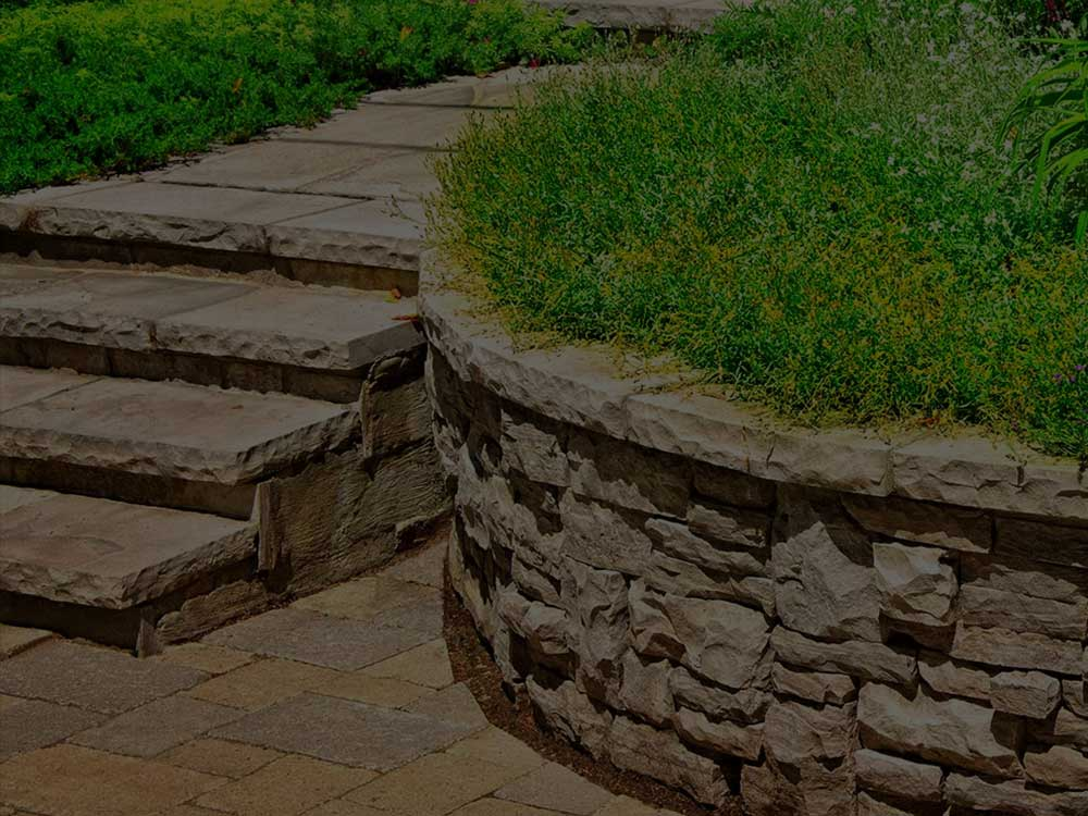 Wakefield Hardscapes