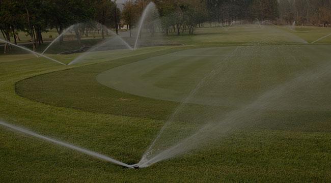 Lynnfield Irrigation