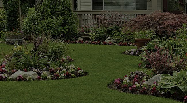 Lynnfield Landscape Design